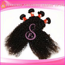 For your not regret choice beautiful hair hot selling 100% virgin human hair hair curler