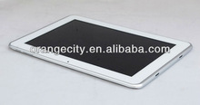 Ampe A10 10.1 inch IPS Android 4.0 3G Version 3G Qualcomm 1.2GHz Dual Core GPS WCDMA GSM Phone Call Tablet PC