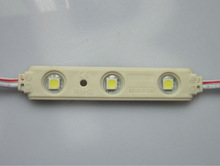 Led module for Milagro. High quality lighting for signatures and lightbox. We can deliver lights to Milagro