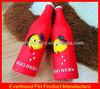 Shenzhen beautiful promotional chicken toy