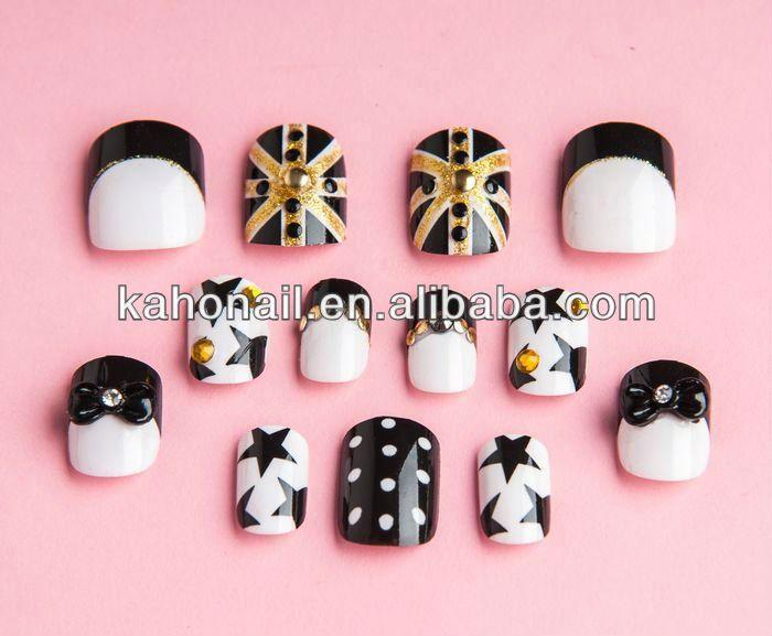 Ногти наращивание ногтей мода ногтей