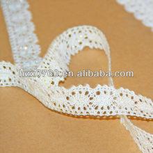 Taffeta short black lace skirt for pakistani ladies dresses 2012