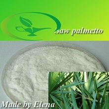 PURE Saw Palmetto / Serenoa Repens Extract Fatty Acid 45%