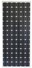 Solar PV module with high efficiency