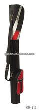 GD-111 golf gun bag