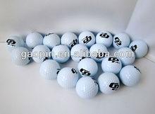 new golf ball manufacturer