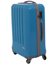 """PC Suitcase sets 20"""" 24"""" 28"""""""