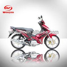 2013 mais novo 110cc barato ciclomotor para venda ( WJ110-VI )