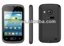 C1000 wifi tv PDA mobile phone