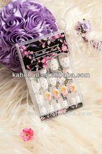 2014 Artificial Fingernails Nail tips/fashion nail art accessories nail polish drying machine