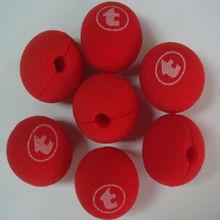 2013 Eco Friendly High sponge ball