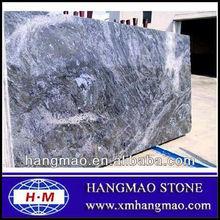 Granit italy
