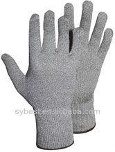 Cut Resistant Gloves EN388. High Level Blade Resistance