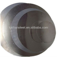 Stainless Steel Circles 430