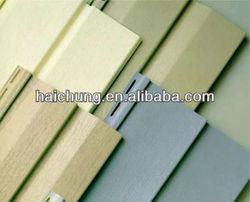 vinyl siding wall cladding new