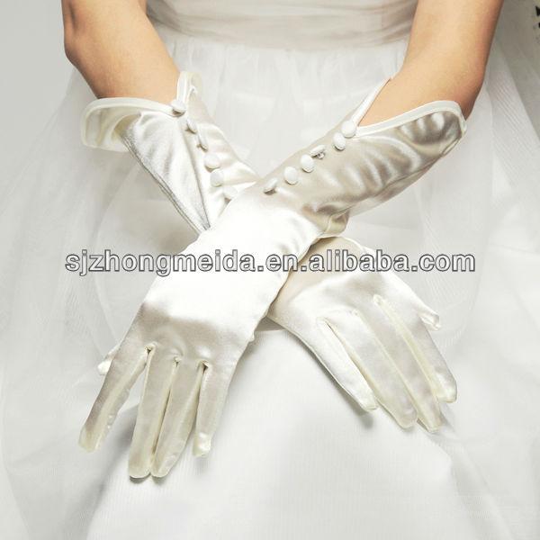 вязание крючком свадебные
