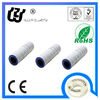 12mm ptfe thread seal tape plumbing sealant for India Market