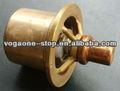 termostato de control de la válvula deingersoll rand compresor de aire 35288117