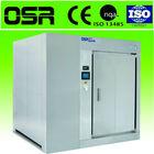 rotary pharmaceutical industrial autoclave sterilizer (OSR-XZ)