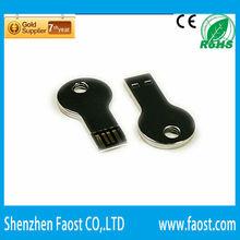 metal key shaped usb memory,low cost mini usb flash drives,usb flash drive pcb boards