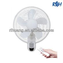 16 INCH wall mounted fan