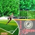 La fifa 2 estrella de césped artificial para campos de fútbol- fútbol precio de fábrica