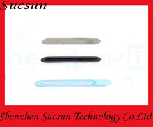 Microphone Speaker Anti Dust Mesh for iPhone 4G