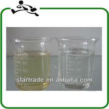 surplus chemicals 2-Mercaptothiazoline