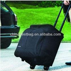 wine trolley cooler bag camping trolley cooler bag cooler trolley bag