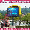 advertising led display screen xxx video