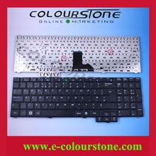 Wholesale UK Keyboard For Samsung R530 R540 UK Laptop Keyboard