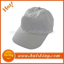high quality blank 6 panel baseball cap hat shop