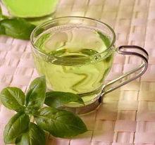 High Quality Instant Black Tea Extact Powder