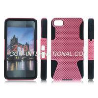 For Blackberry Z10 Net Case,For Blackberry Z10 Net Cover