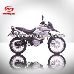 cheap sales 150cc /200CC dirt bike