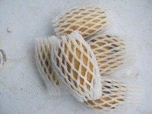 chino caliente venta frescas de papa amarilla