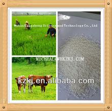 prilled ammonium nitrate fertilizer