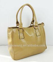 european shoulder bag for women cheap bags from guangzhou