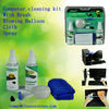 promotion 5 in 1 pc cleaning kit for Screen & Keyboard