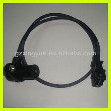 Crankshaft position sensor/ RPM Sensor /Crankshaft Pulse for CHEVROLET 92099888 0261210127