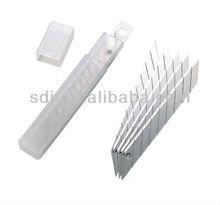 SDI brand 18mm cutter blade