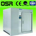 Rotary equipamentos de farmacêutica steril máquina( osr- xz)