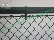 9 gauge chain link fence us manufacturer