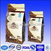 stand up bags pouches/foil stand up bag/stand up coffee packaging bags