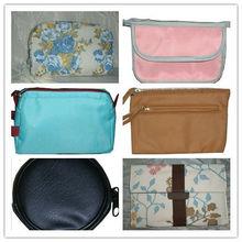 best wallets for women 2013