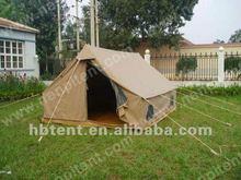 heavy duty canvas tent ridge pole tent canvas tent on alibaba.com