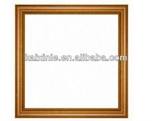 heze kaixin 2.5x3.5 photo frame