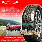 Radial Car Tire 175/70R13 Good Price