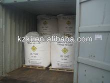 Nitrogen Fertilizer Ammonium Nitrate Manufacturers