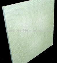 fiberglass sheet/panel